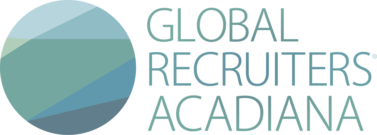 Global Recruiters of Acadiana