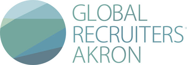 Global Recruiters of Akron