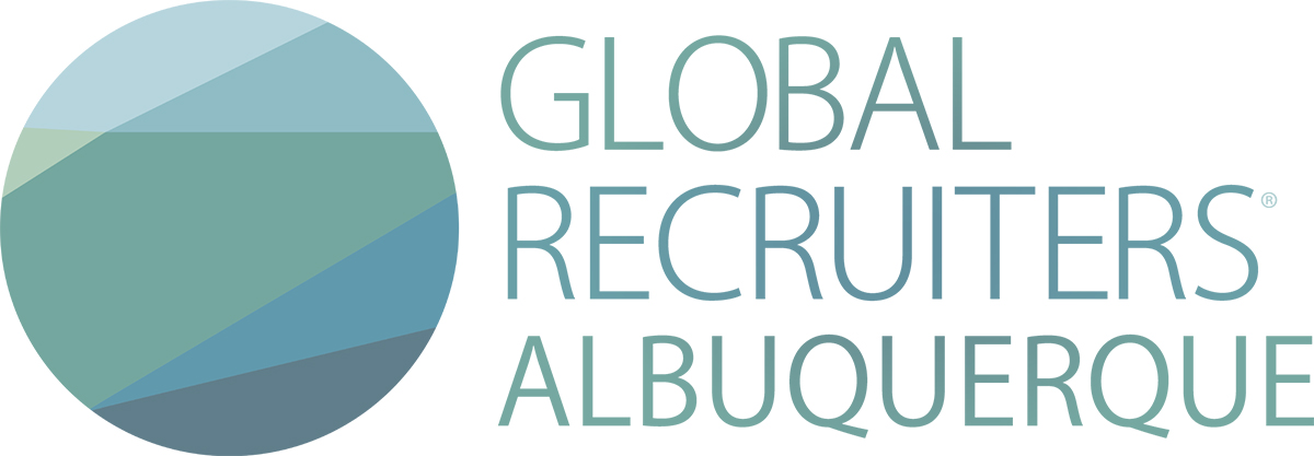 Global Recruiters of Albuquerque