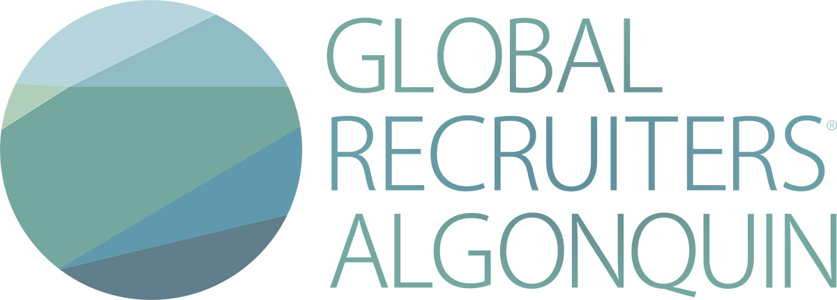 Global Recruiters of Algonquin