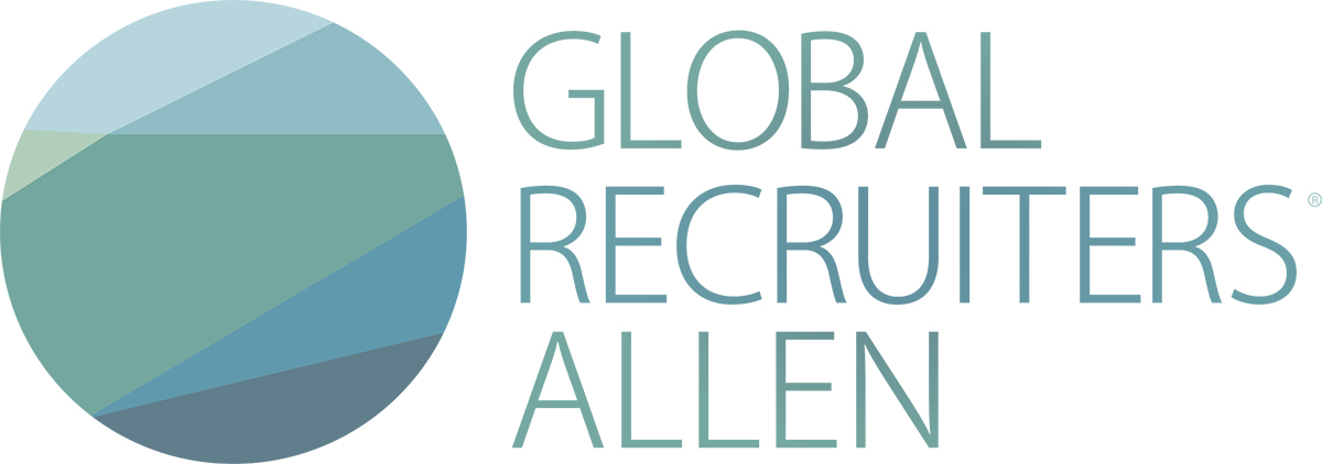 Global Recruiters of Allen