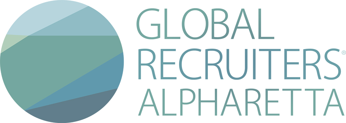 Global Recruiters of Alpharetta