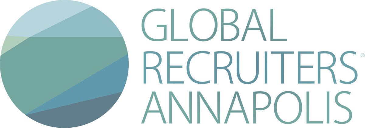 Global Recruiters of Annapolis