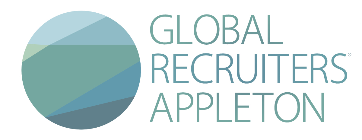 Global Recruiters of Appleton