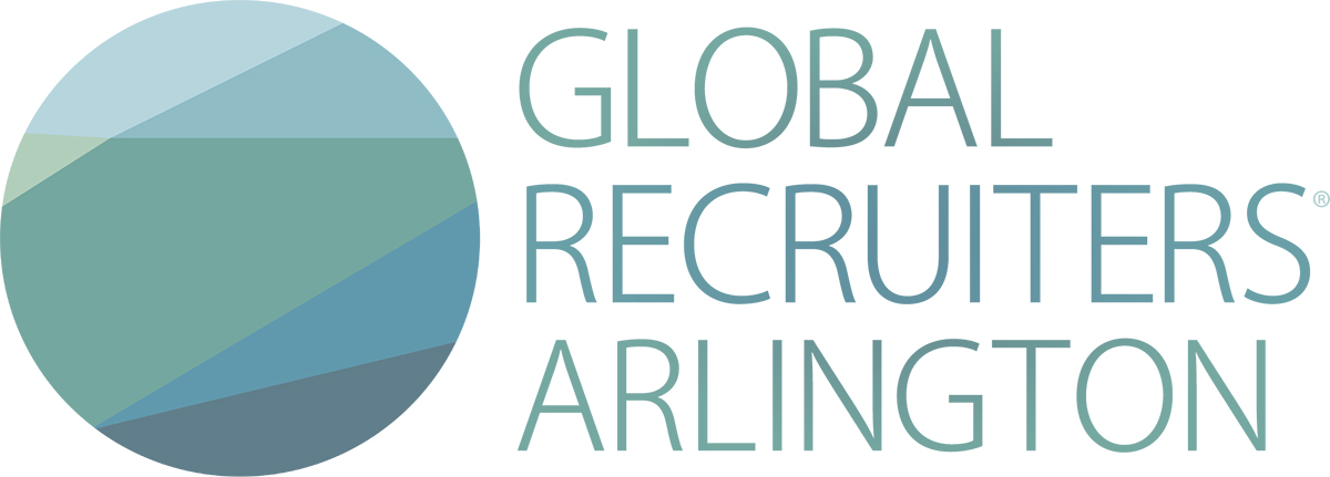 Global Recruiters of Arlington