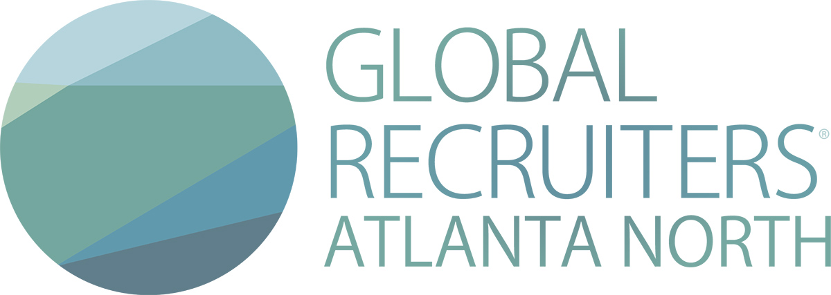 Global Recruiters of Atlanta North