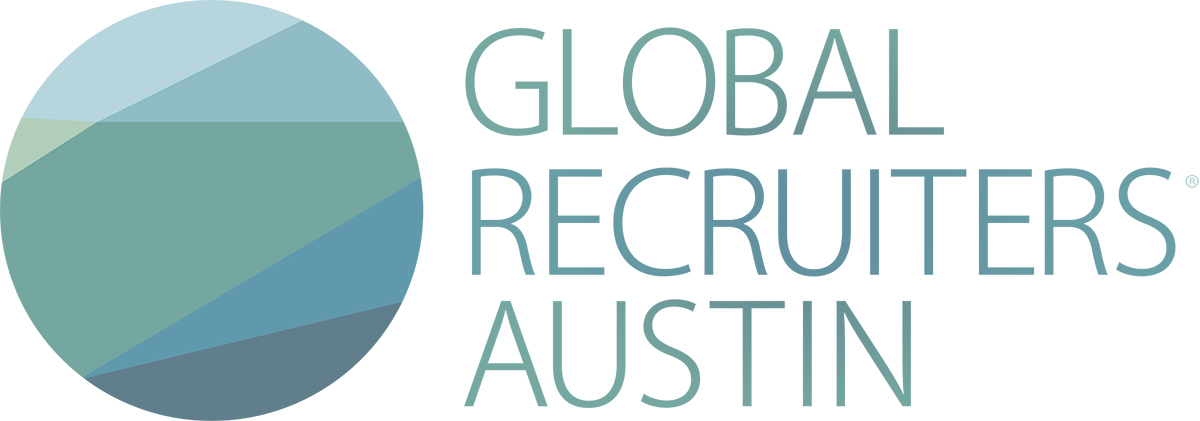 Global Recruiters of Austin