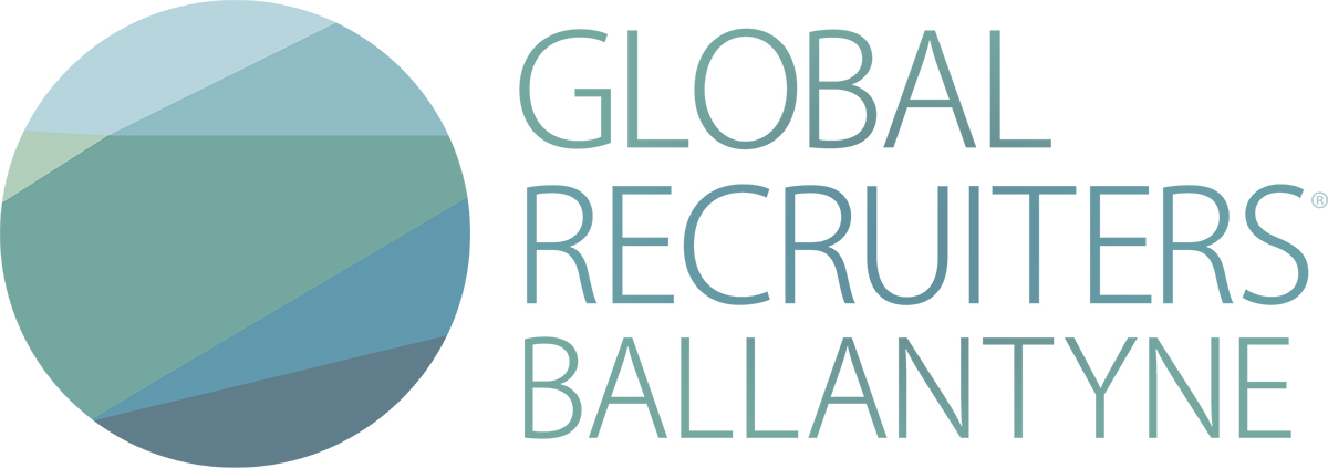 Global Recruiters of Ballantyne
