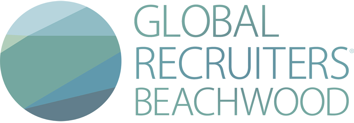 Global Recruiters of Beachwood