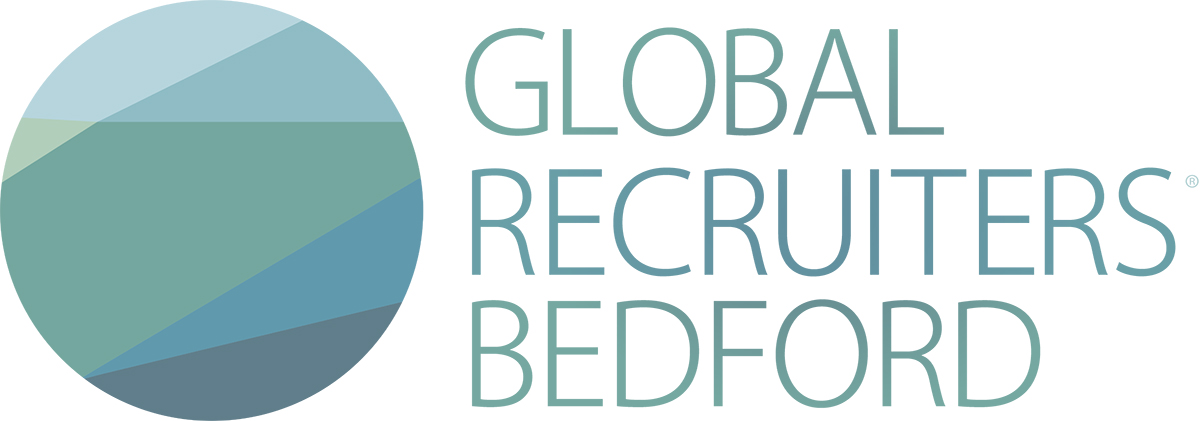 Global Recruiters of Bedford