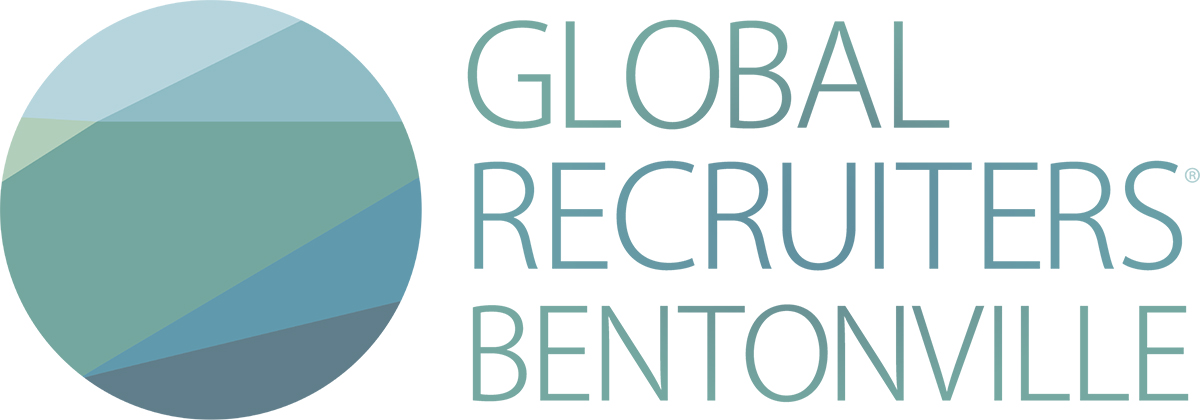 Global Recruiters of Bentonville