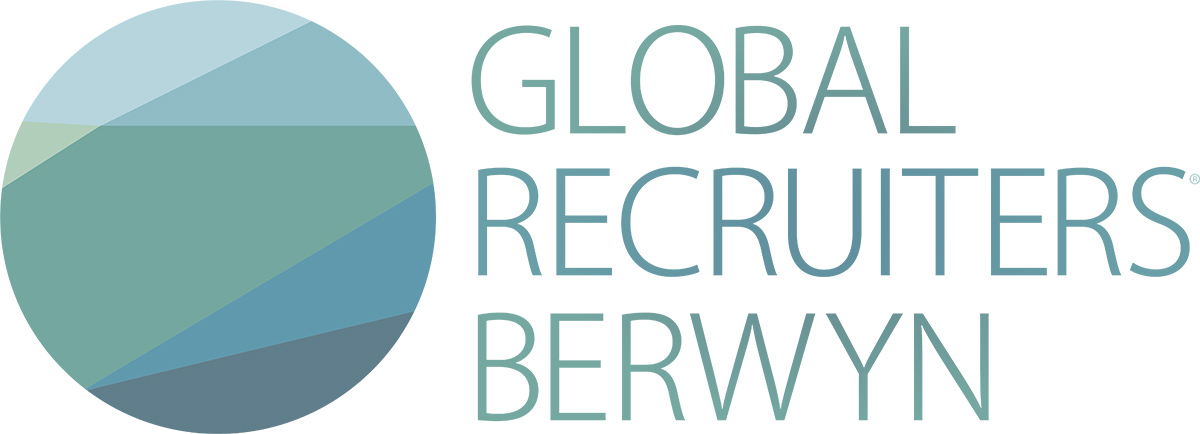 Global Recruiters of Berwyn