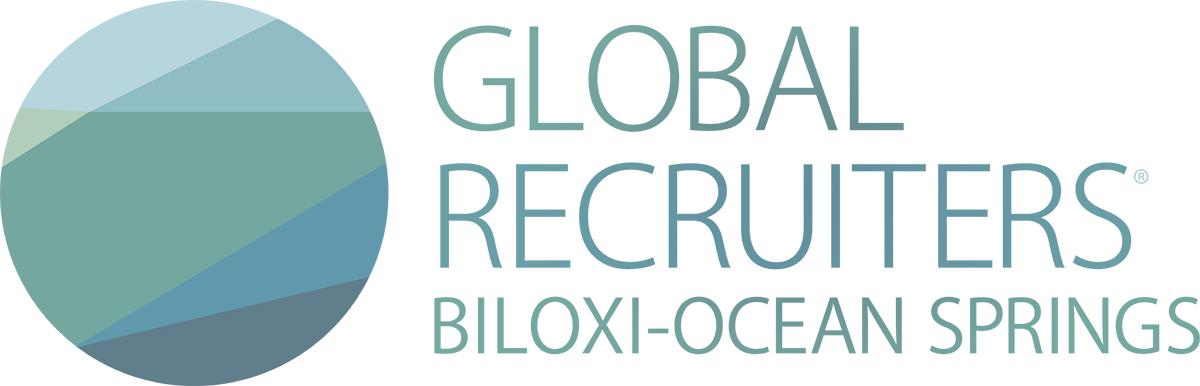 Global Recruiters of Biloxi-Ocean Springs