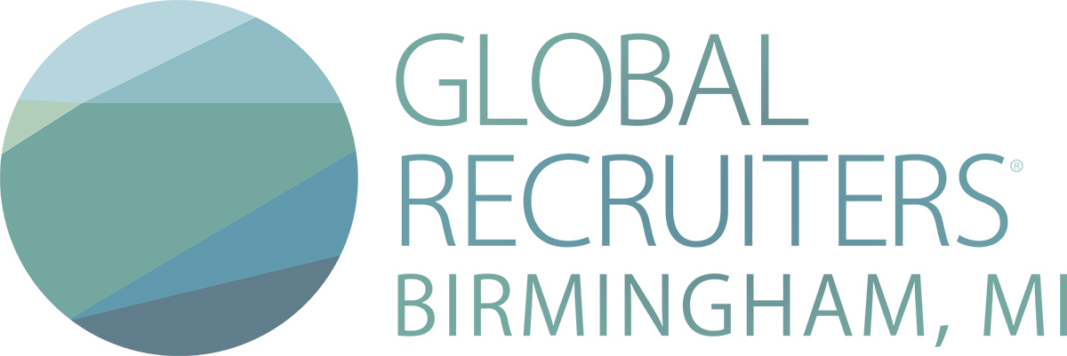 Global Recruiters of Birmingham, MI