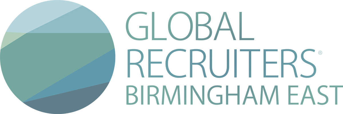 Global Recruiters of Birmingham East
