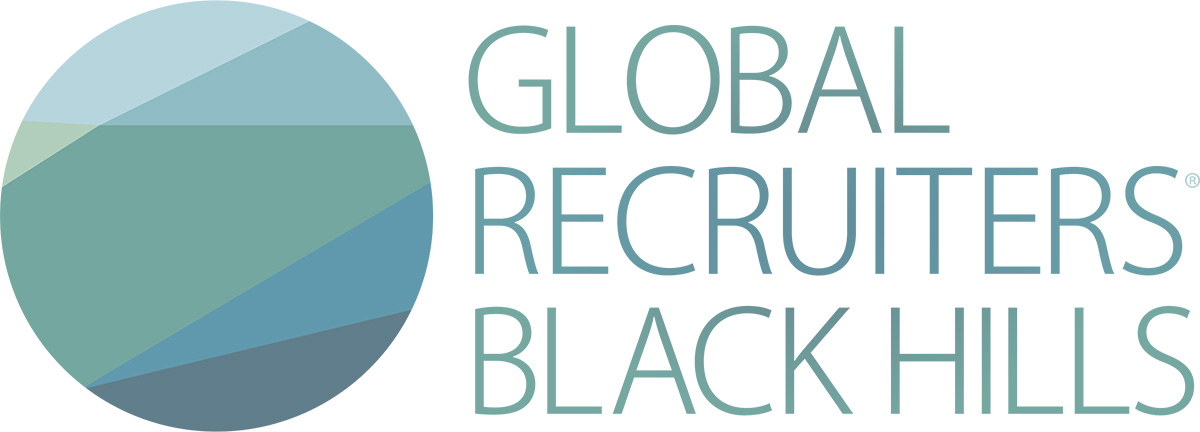 Global Recruiters of Black Hills