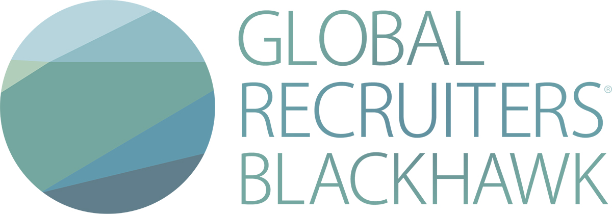 Global Recruiters of Blackhawk