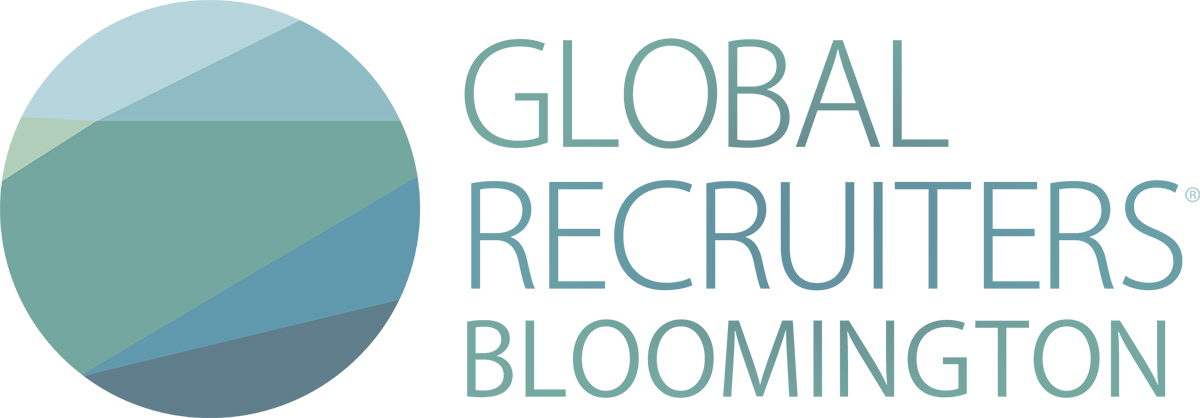 Global Recruiters of Bloomington