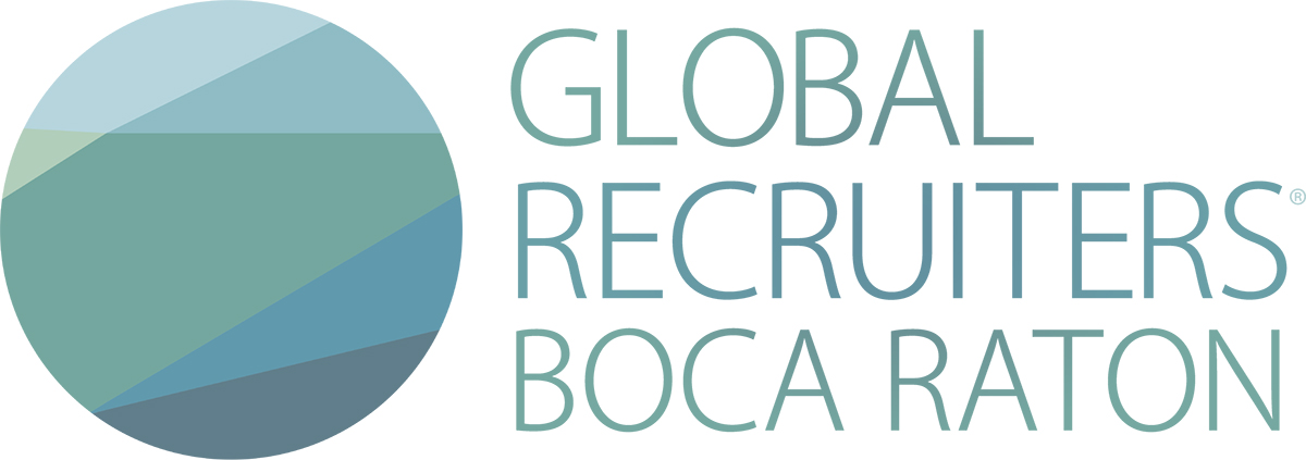 Global Recruiters of Boca Raton