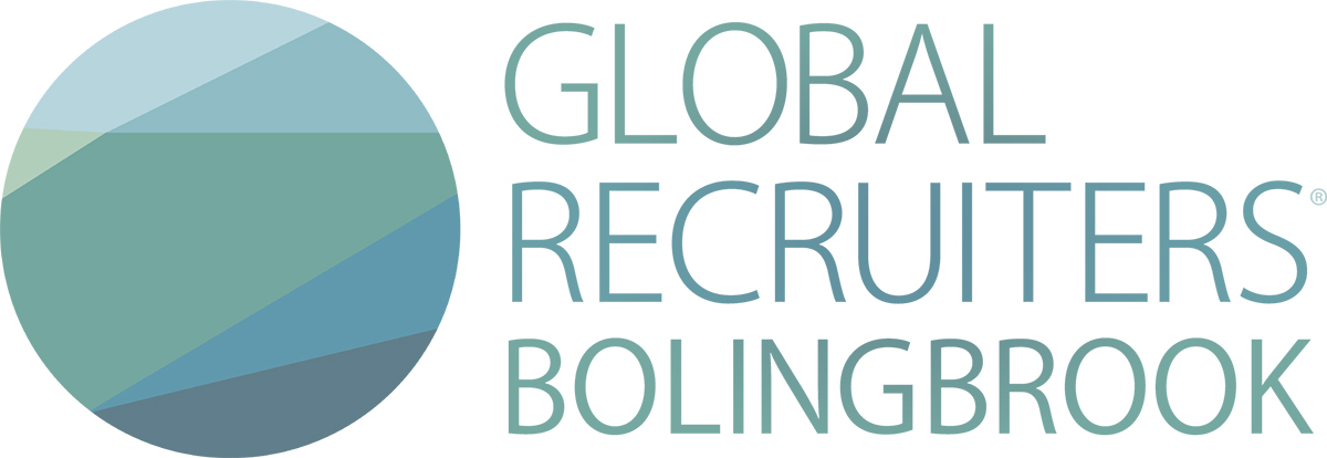 Global Recruiters of Bolingbrook