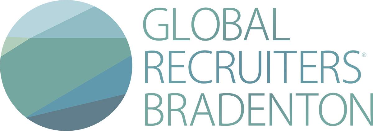 Global Recruiters of Bradenton