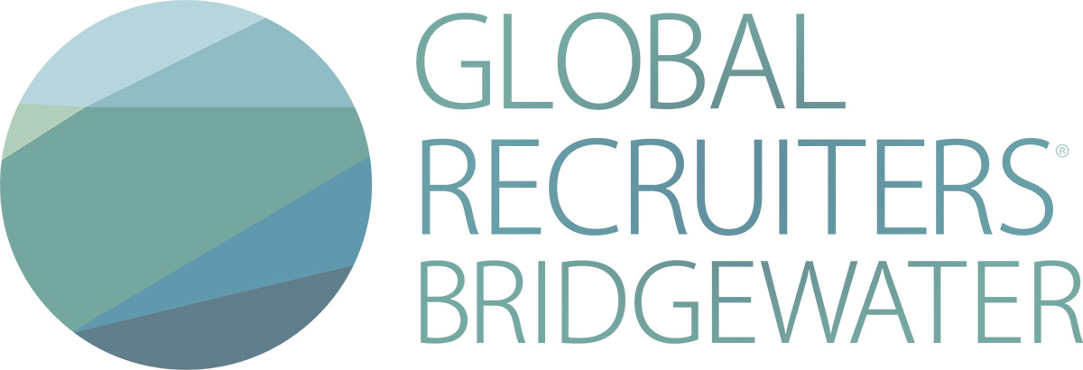 Global Recruiters of Bridgewater