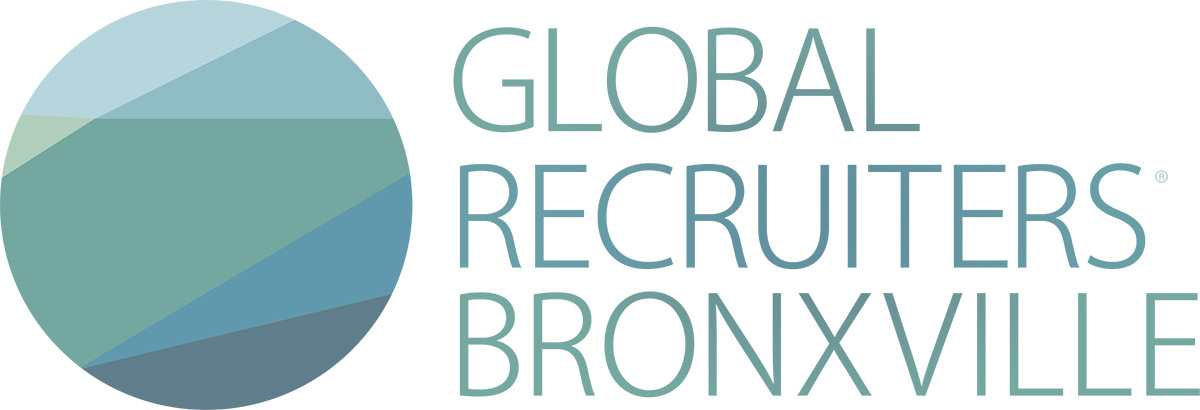 Global Recruiters of Bronxville