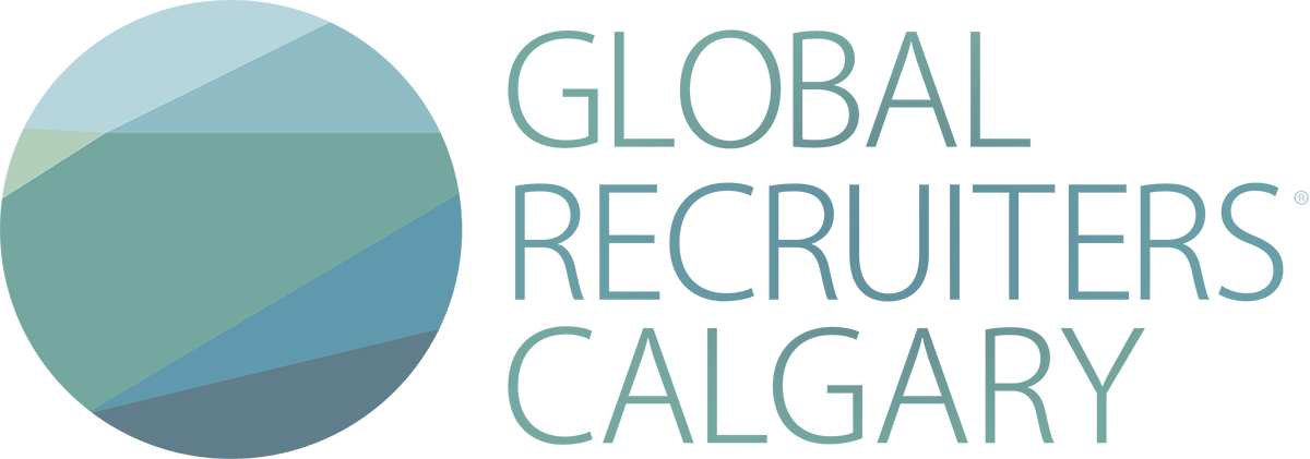 Global Recruiters of Calgary