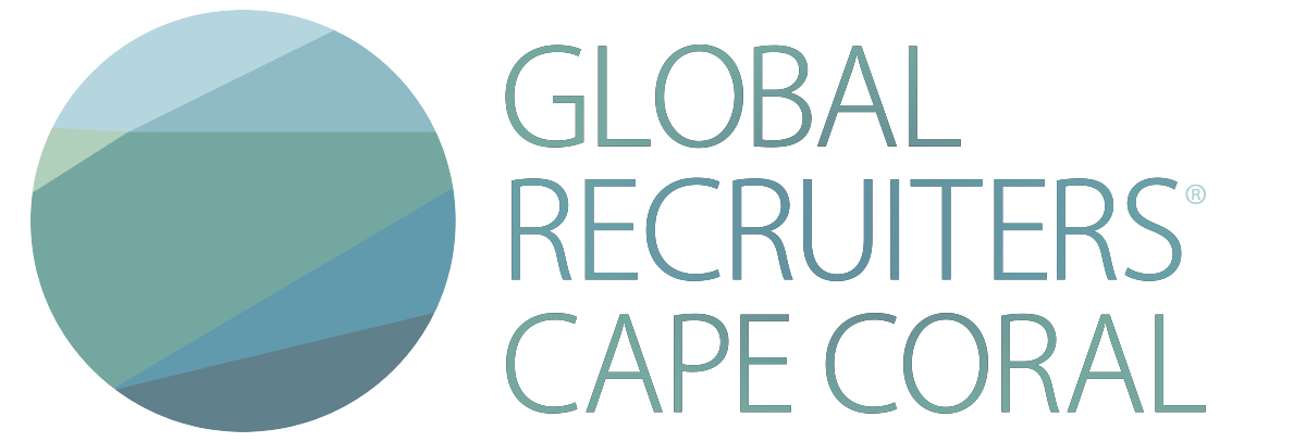 Global Recruiters of Cape Coral