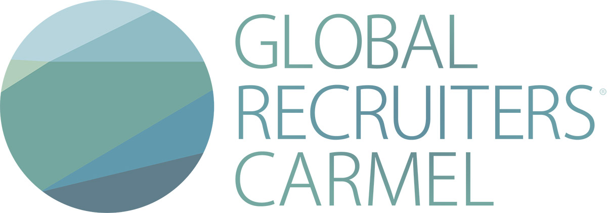 Global Recruiters of Carmel