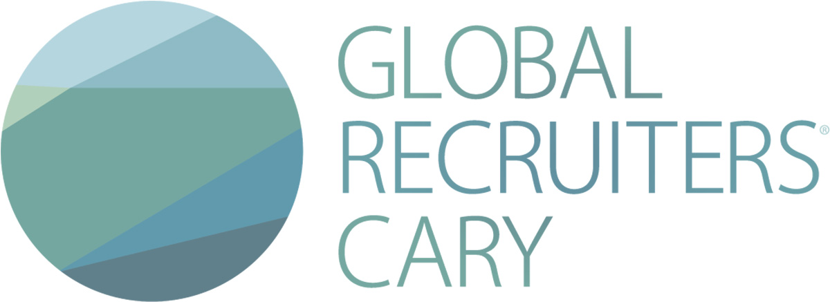 Global Recruiters of Cary