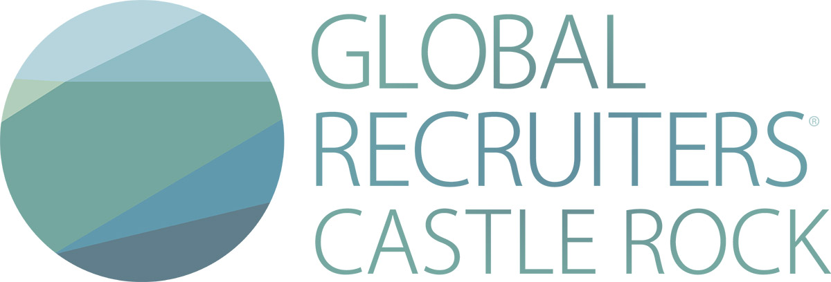 Global Recruiters of Castle Rock