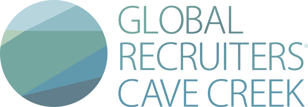 Global Recruiters of Cave Creek