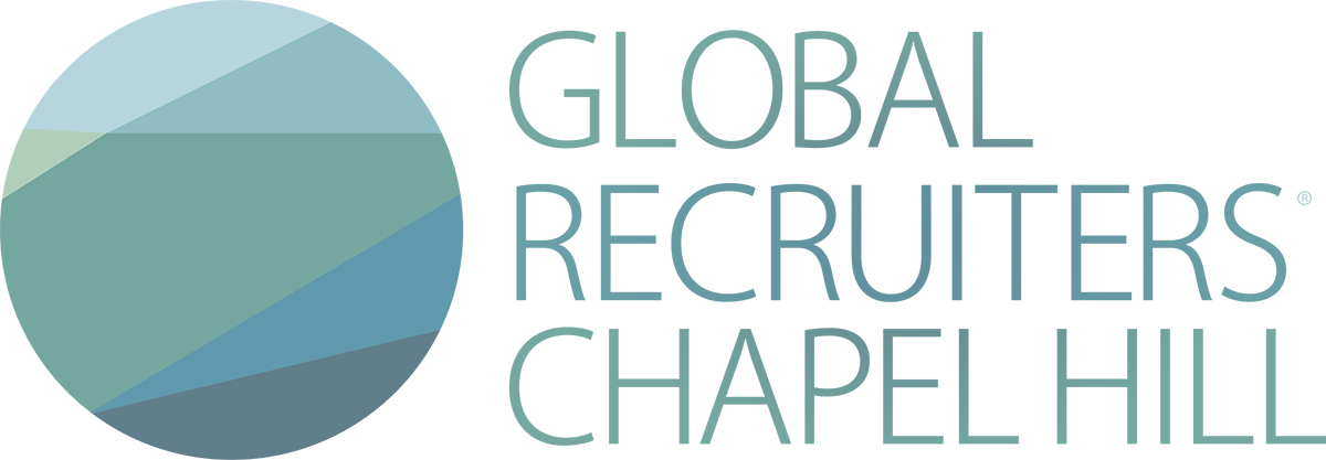Global Recruiters of Chapel Hill
