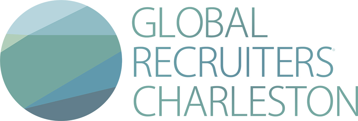 Global Recruiters of Charleston