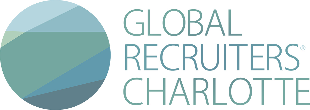 Global Recruiters of Charlotte