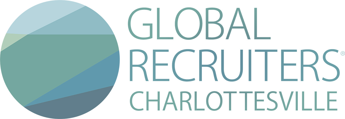 Global Recruiters of Charlottesville