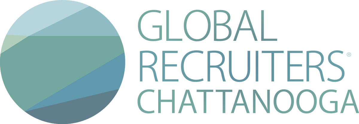 Global Recruiters of Chattanooga