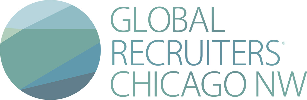 Global Recruiters of Chicago NW