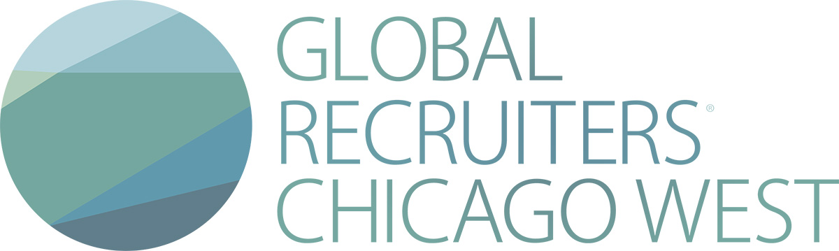 Global Recruiters of Chicago West