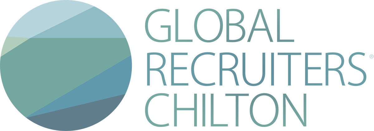 Global Recruiters of Chilton