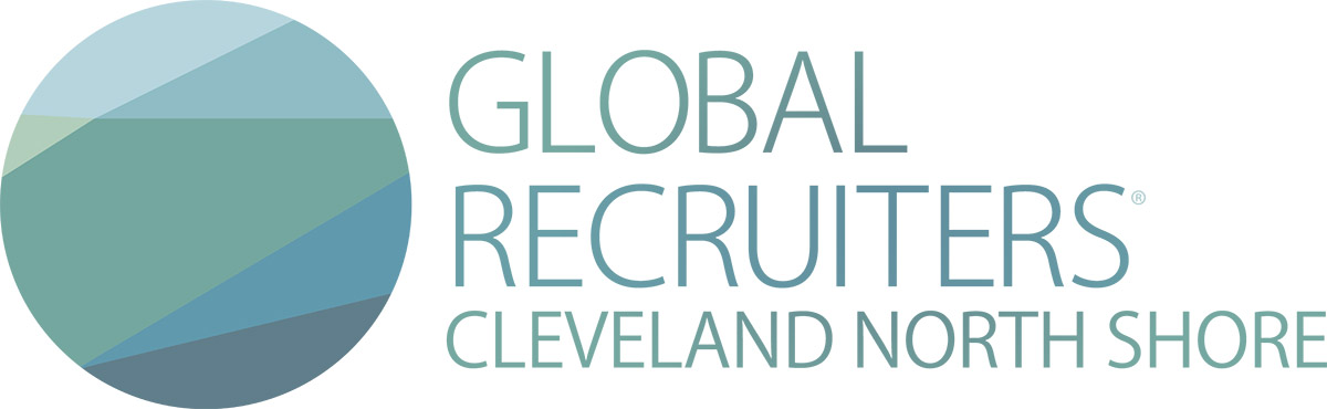 Global Recruiters of Cleveland North Shore