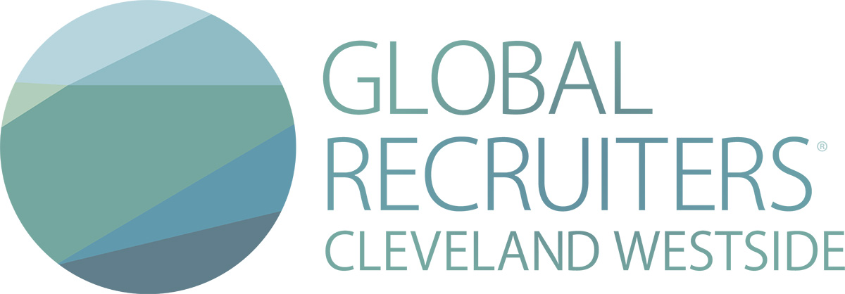 Global Recruiters of Cleveland Westside