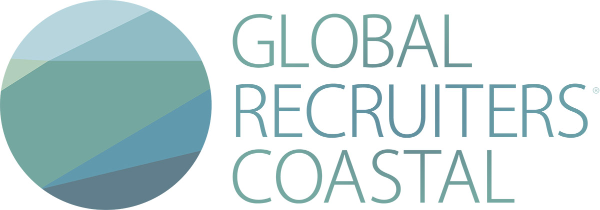 Global Recruiters of Coastal