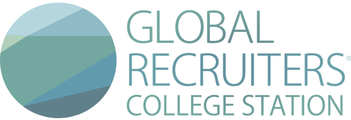 Global Recruiters of College Station