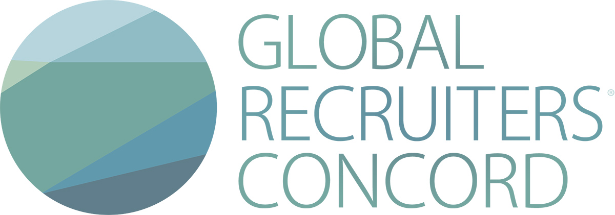 Global Recruiters of Concord