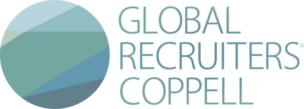Global Recruiters of Coppell