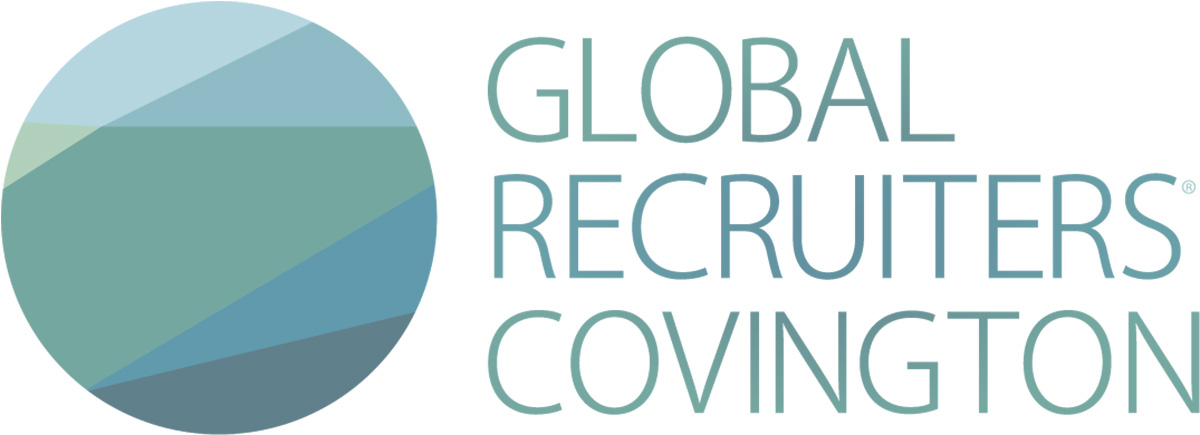 Global Recruiters of Covington