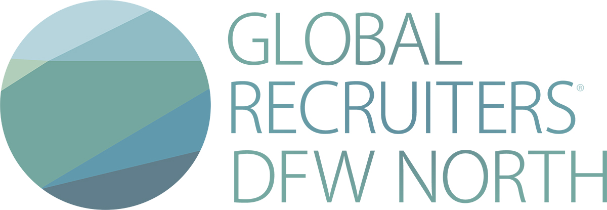 Global Recruiters of DFW North