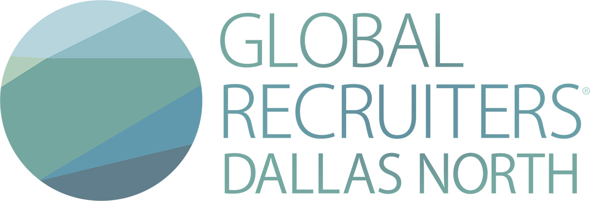 Global Recruiters of Dallas North